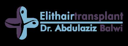 Haartransplantation-Türkei-Elithair-1