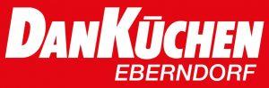 Logo-DAN-Küchen-Eberndorf-JPG-300x99